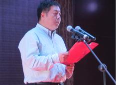 上海悦远贸易有限公司:奥凯信誉好,产品质量高,值得信赖