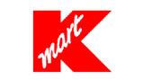 Kmart(美国 凯马特)