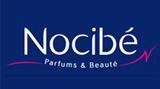 nocibe(法国)