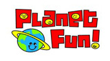 PlanetFun(美国)