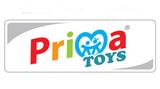 Prima Toys(南非)