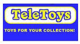 TeleToys(荷兰)