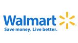 Walmart(美国 沃尔玛)