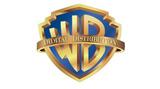 Warner Bros(美国 华纳兄弟)