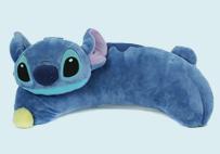史迪奇创意抱枕